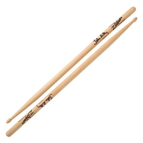 Zildjian Artist Series John Riley Drumsticks