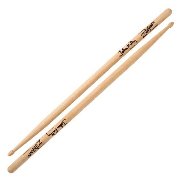 Zildjian Zildjian Artist Series John Riley Drumsticks