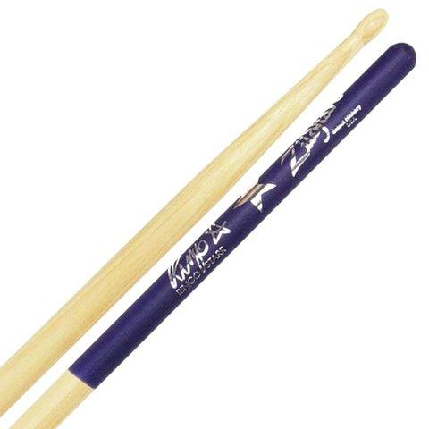 Zildjian Ringo Starr Drumsticks Drumsticks