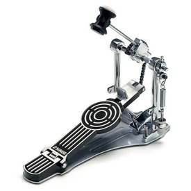 Sonor Sonor 400 Series Single Bass Drum Pedal