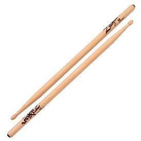 Zildjian Zildjian 5B Anti-Vibe Series Wood Drumsticks