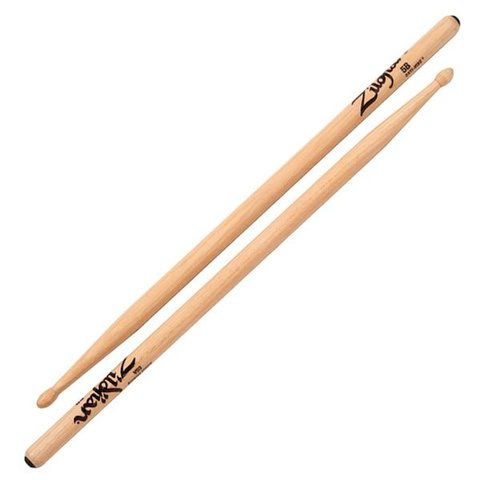 Zildjian 5B Anti-Vibe Series Wood Drumsticks
