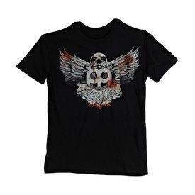 Meinl Meinl Jawbreaker T-Shirt