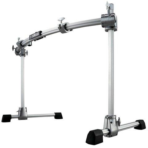 Yamaha HEXRACKII 2-Leg Drum Rack