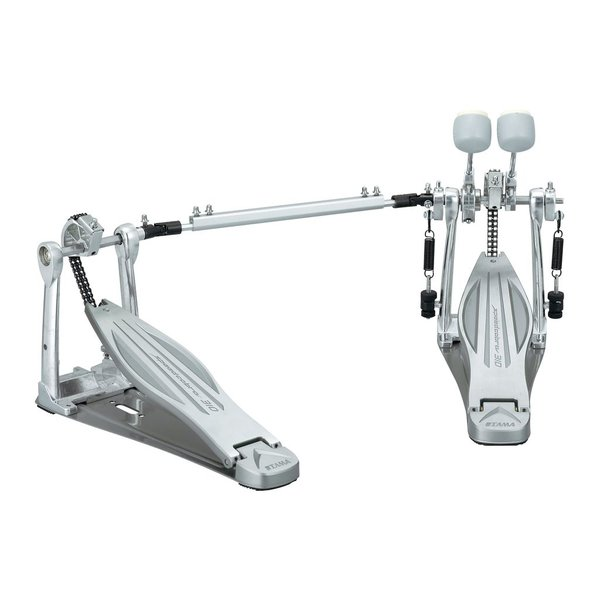 Tama Tama Speed Cobra 310 Double Bass Drum Pedal