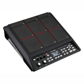 Roland Roland SPD-SX Sampling Percussion Pad