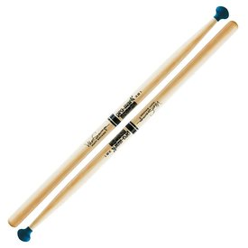 Promark Matt Savage X-Beat - Small Drumsticks
