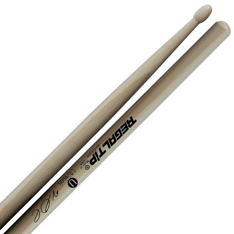 Regal Tip Performer Series Ulysses Owens Jr. Wood Tip Drumsticks