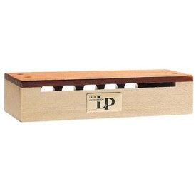 LP LP Large Wood Block