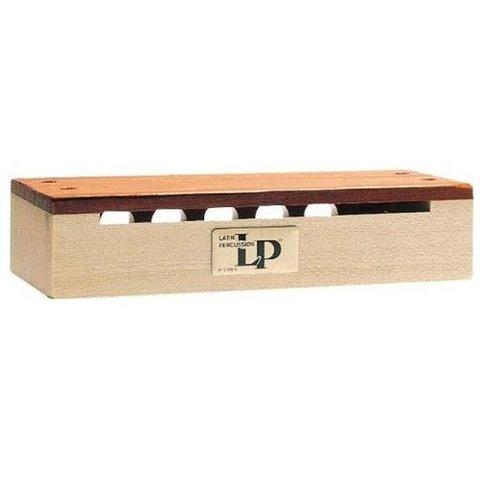 LP Large Wood Block