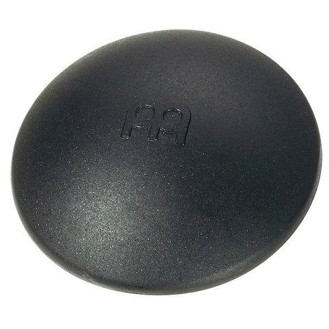 Meinl Black U.F.O. Shaker