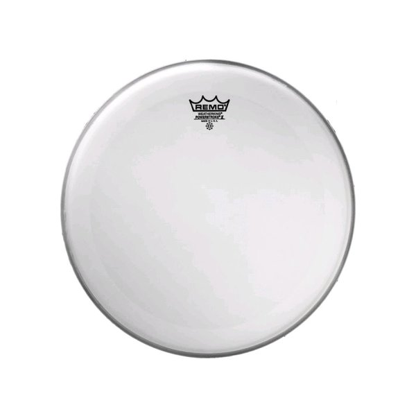 "Remo Remo Coated Powerstroke x 13"" Diameter Batter Drumhead"