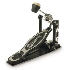 Premier Premier 4000 Series Deluxe Single Bass Drum Pedal