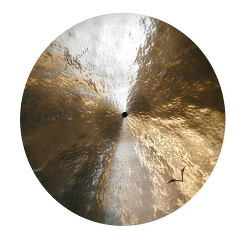 "Sabian Artisan 20"" Light Ride Cymbal"