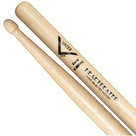Vater Vater Heartbeater Wood Tip Drumsticks