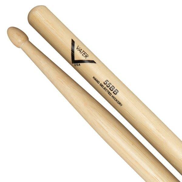 Vater Vater 55BB Drumsticks