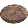"Meinl Byzance Extra Dry 16"" China Cymbal"