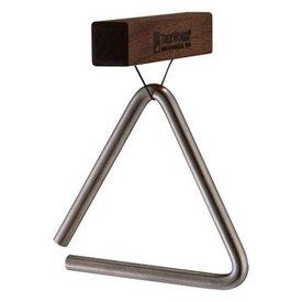 TreeWorks TreeWorks Studio-Grade 6-inch Triangle