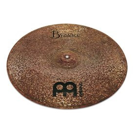 "Meinl Meinl Byzance 22"" Big Apple Dark Ride"