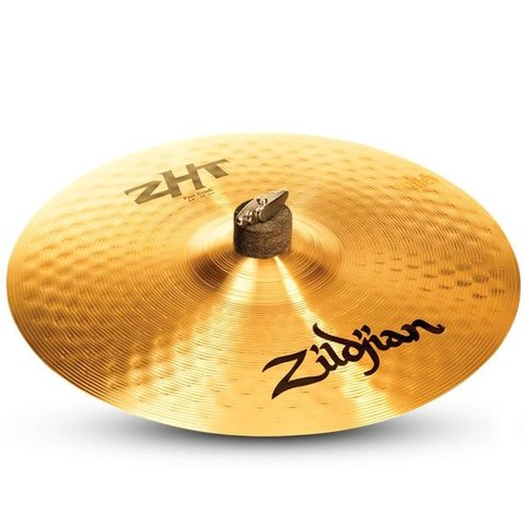 "Zildjian ZHT Series 14"" Fast Crash Cymbal"