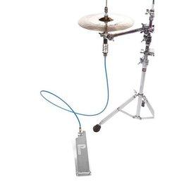 Trick Trick Drums 7' Predator Hi Hat Cable