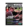 Tommy Igoe: Groove Essentials 2.0 DVD