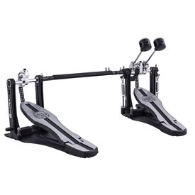 Mapex Mapex Mars Double Bass Drum Pedal - Double Chain