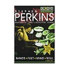 Stephen Perkins: Hands, Feet, Mind, Soul DVD