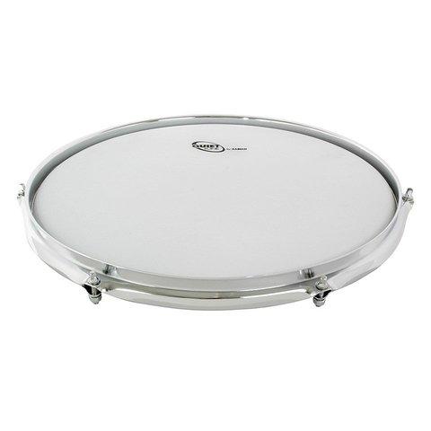 """Sabian 14"""" Quiet Tone Classic - Snare"""