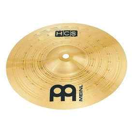 "Meinl Meinl8"" Splash"