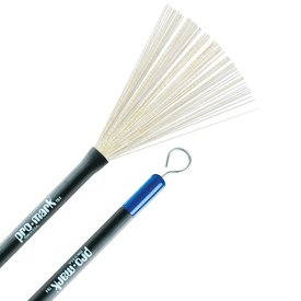 Promark Telescopic Wire Brush - Classic