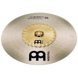 "Meinl Meinl Floor Model Generation X 18"" Johnny Rabb Safari Ride Cymbal"