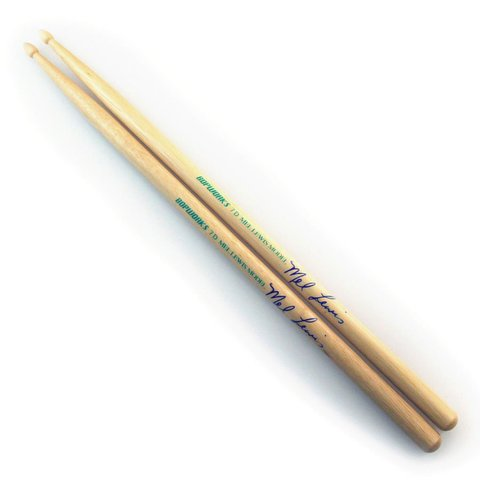 Bopworks Mel Lewis Model Drumsticks (Pair)