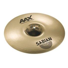 """Sabian Sabian AAX 15"""" X-Plosion Fast Crash Cymbal"""