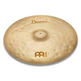 "Meinl Meinl Byzance Vintage 22"" Vintage Crash Cymbal"
