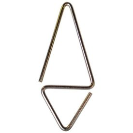 TreeWorks TreeWorks 1 Dimensional Double Triangle