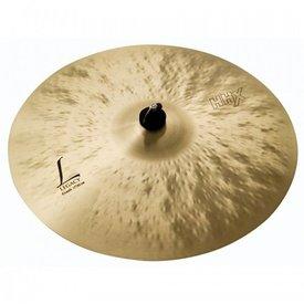 "Sabian Sabian HHX 17"" Legacy Crash Cymbal"