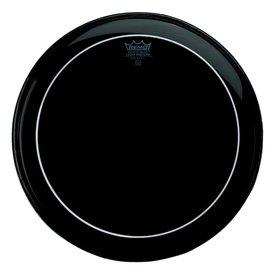"Remo Remo Ebony Pinstripe 16"" Diameter Batter Drumhead"