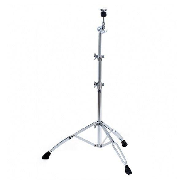 Ludwig Ludwig Atlas Standard Series Cymbal Straight Stand