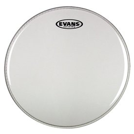 "Evans Evans Glass 500 Snare Side 13"" Drumhead"