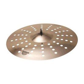 """Sabian Sabian AAX 20"""" Aero Crash Cymbal Brilliant"""