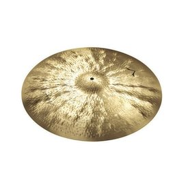 "Sabian Sabian Artisan 22"" Light Ride Cymbal"