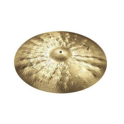 "Sabian Artisan 22"" Light Ride Cymbal"