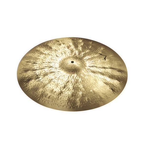 """Sabian Sabian Artisan 22"""" Light Ride Cymbal"""