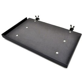 LP LP Table Extension Wing For LP760A