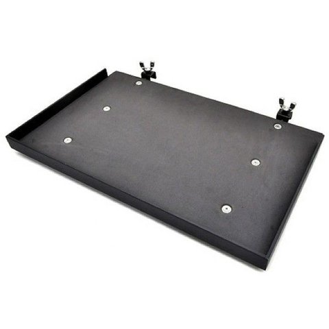 LP Table Extension Wing For LP760A