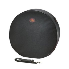 Humes and Berg Humes and Berg 4X16 Galaxy Hand Drum Bag