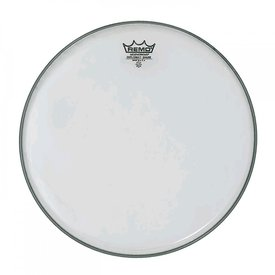 """Remo Remo Hazy Diplomat 10"""" Diameter Snare Drumhead"""