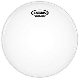 """Evans Evans Genera Coated 13"""" HD Heavy Duty Drumhead"""
