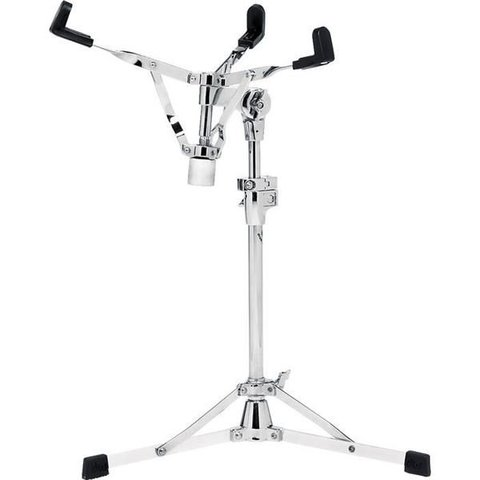 DW 6000 Series Single-Braced Snare Stand